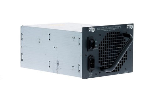 PWR-C45-4200ACV/2 Cisco Power Supply (New)