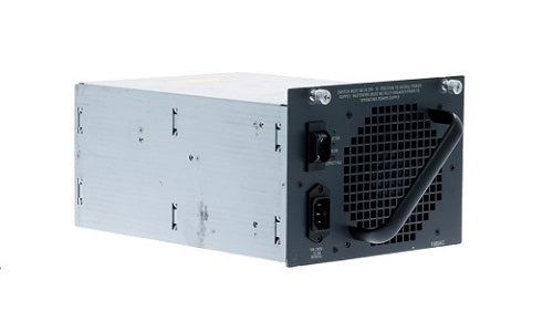 PWR-C45-4200ACV Cisco Power Supply (New)