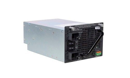 Products - Cisco Power Supply