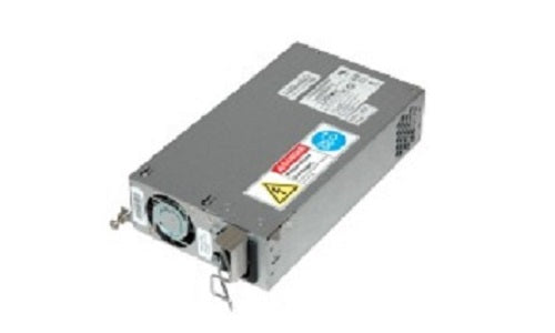 PWR-ME3750-DC Cisco Power Supply (New)
