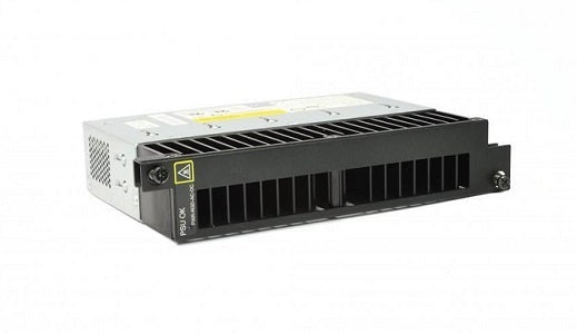PWR-RGD-LOW-DC-H Cisco Power Supply for IE Switch (Refurb)