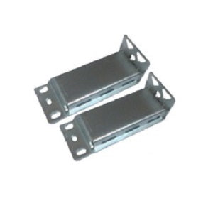 RM-RGD-19IN Cisco Rack Mounting Kit, 19 inch (Refurb)
