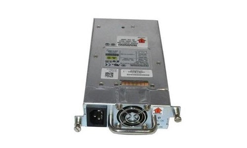 RPS14 Brocade Power Supply (New)