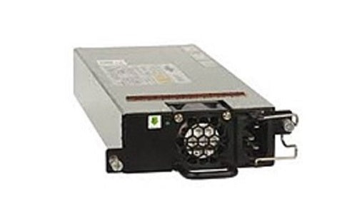 RPS15-E Brocade Power Supply (New)