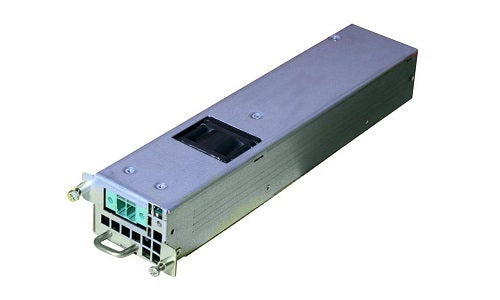RPS9DC+E Brocade Power Supply (New)