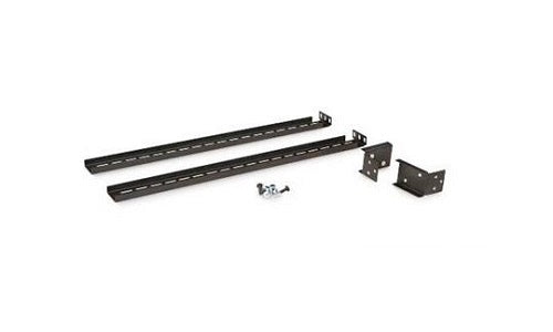 S1-MOUNT-KIT Extreme Networks S-Series Mounting Kit (New)