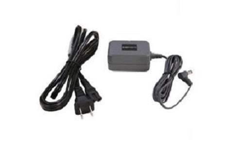 SB-PWR-12V-NA Cisco Small Business 12V Power Adapter (New)