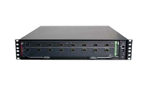 SG8201-0848-F8 Extreme Networks S-Series I/O Fabric Module (Refurb)