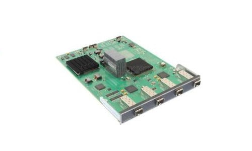 SOK2208-0104 Extreme Networks S-Series Option Module (Refurb)