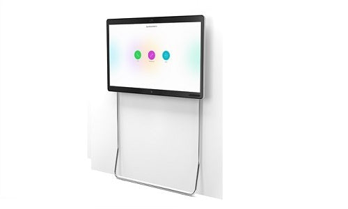 SPARK-BOARD55-WSK Cisco Spark Board 55 Wall Stand (New)
