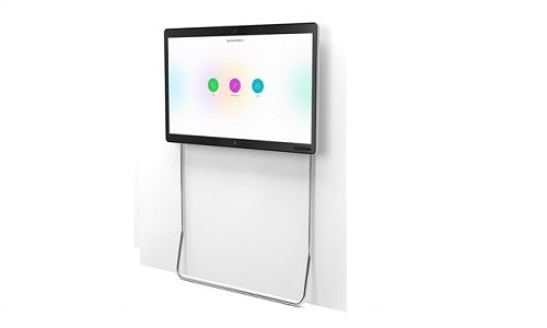 SPARK-BOARD55-WS Cisco Spark Board 55 Wall Stand (Refurb)