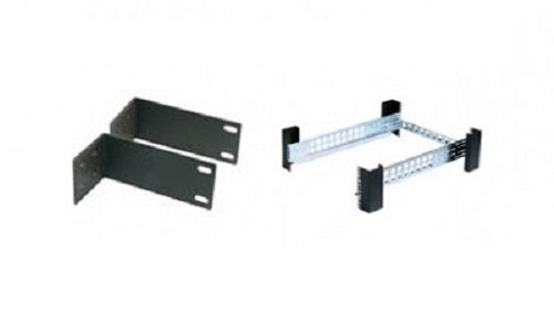 SRX100-RMK Juniper SRX100 Services Gateway Rack Mount Kit (Refurb)