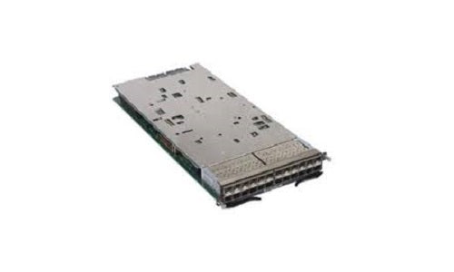 SX-FI-24GPP Brocade FSX Interface Module (Refurb)