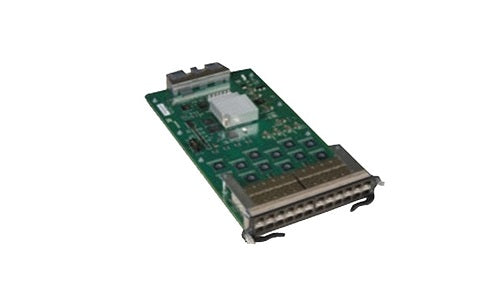 SX-FI-24HF Brocade FSX Interface Module (New)