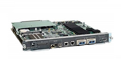 VS-S2T-10G-XL Cisco Catalyst 6500 Series Supervisor Engine 2T XL (New)