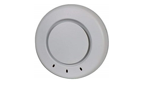 WLA522-WW Juniper Wireless LAN Access Point (Refurb)
