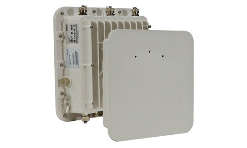 WLA632-US Juniper Wireless LAN Access Point (New)