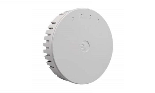 WS-AP3705i Extreme Networks IdentiFi 3705 Access Point (New)