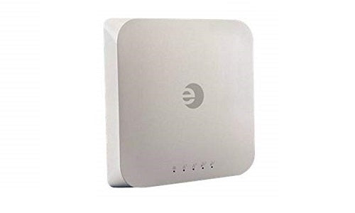 WS-AP3715I Extreme Networks IdentiFi 3715 Access Point (New)