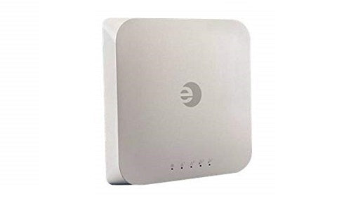 WS-AP3825I Extreme Networks IdentiFi 3825 Access Point (New)