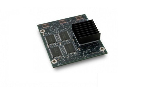 WS-F4531 Cisco Netflow Services Card (Refurb)