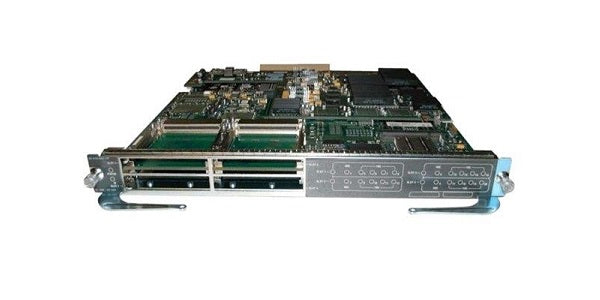 WS-X6904-40G-2TXL Cisco Catalsyt 6900 Interface Module (New)