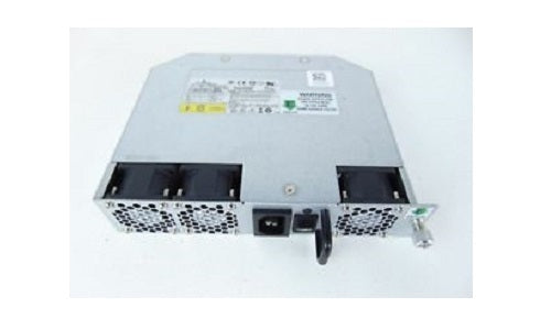 XBR-250WPSDC-F Brocade Power Supply (New)