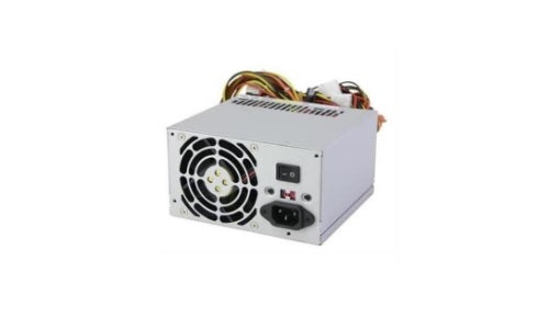 XBR-DCPWR-650-R Extreme Networks SLX 9640 DC Power Supply, 650W, BF (New)