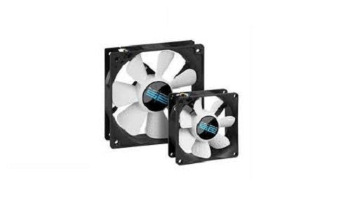XBR-FAN-80-01-F Brocade Fan Module (Refurb)
