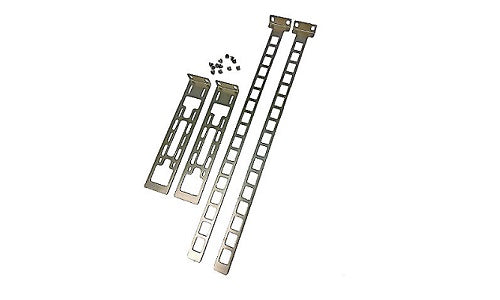 XN-4P-RKMT298 Extreme Networks 4 Post Rack Mount Kit (New)