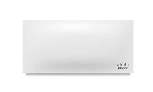 MR33-HW Cisco Meraki Cloud Managed Indoor Access Point (New)