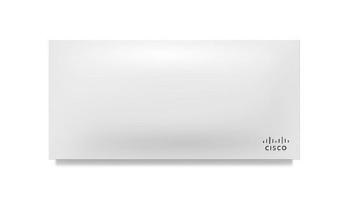 MR34-HW Cisco Meraki Cloud Managed Indoor Access Point (New)
