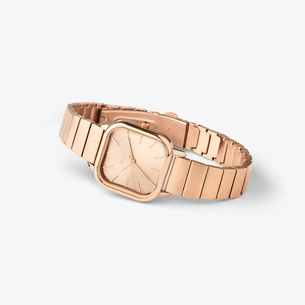 ESTHER 1735D - Rose Gold/Rose
