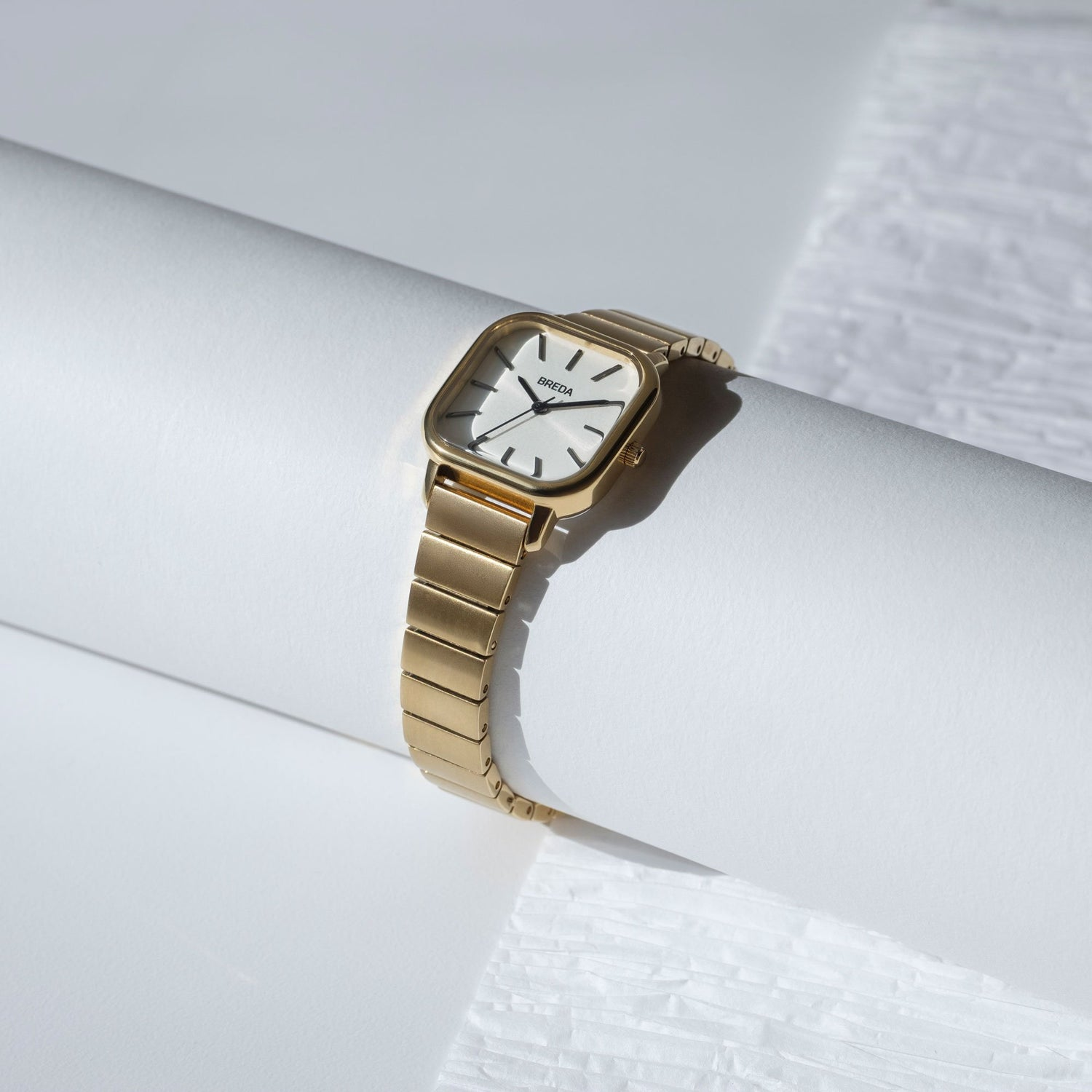 ESTHER 1735E - Gold/Gold/Ivory