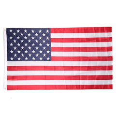 90x150cm Blue Line USA Police Flag Red Line Texas State American Betsy Ross Decorative Flags And Banners Polyester Flying Banner