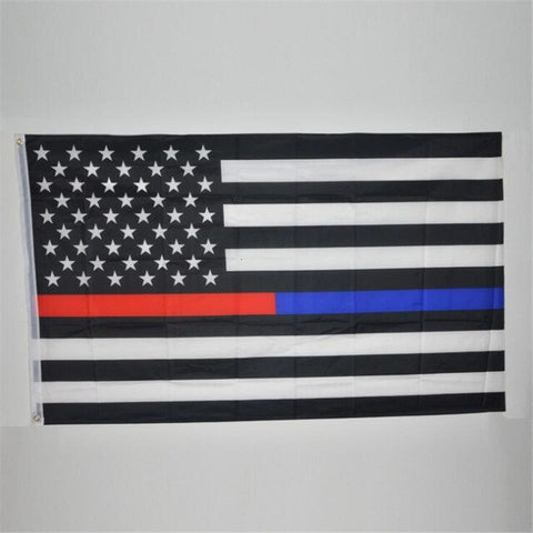 thin-blue-red-line