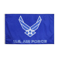 Xiangying   90x150cm united states of american Military US Army flag