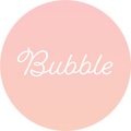 Bubble Supply Co.