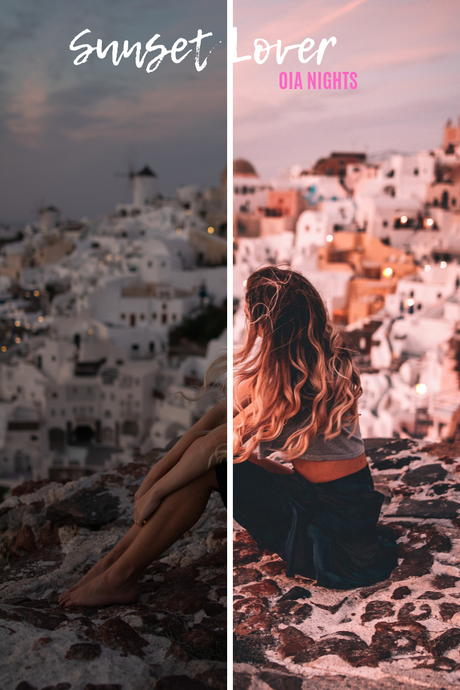 OIA NIGHTS - DESKTOP SINGLE PRESET