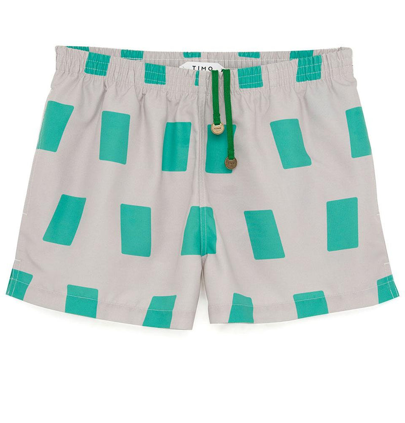 EDITION FRANK GEHRY GREEN TIMOTRUNKS