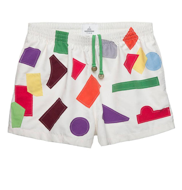 EDITION MATISSE TIMOTRUNKS