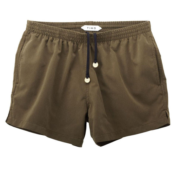 PREP OLIVE GREEN TIMOTRUNKS