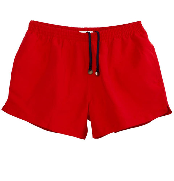 PREP RED TIMOTRUNKS