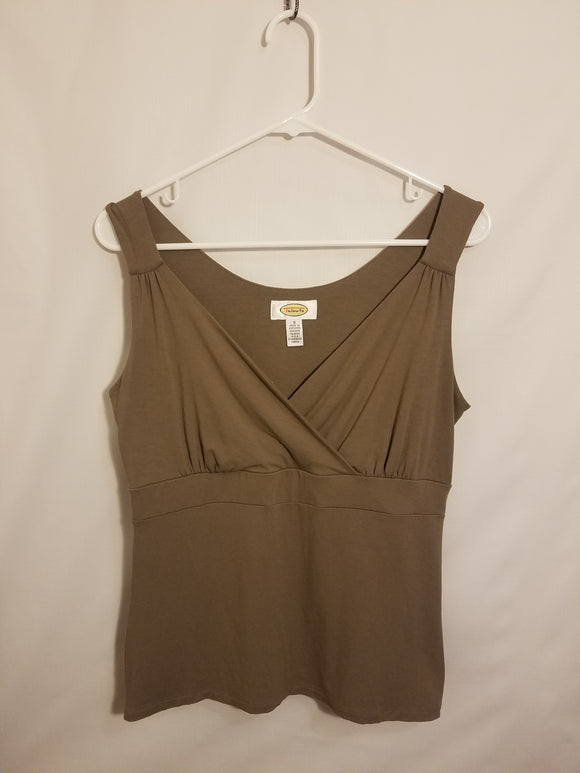 Talbots Top - S