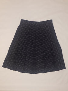 Liz Claiborne Petite Collection Skirt - 8
