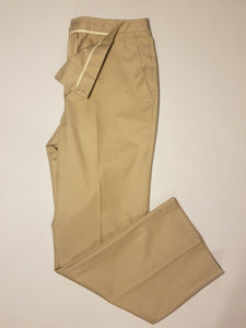 346 Brooks Brothers Pants - 14