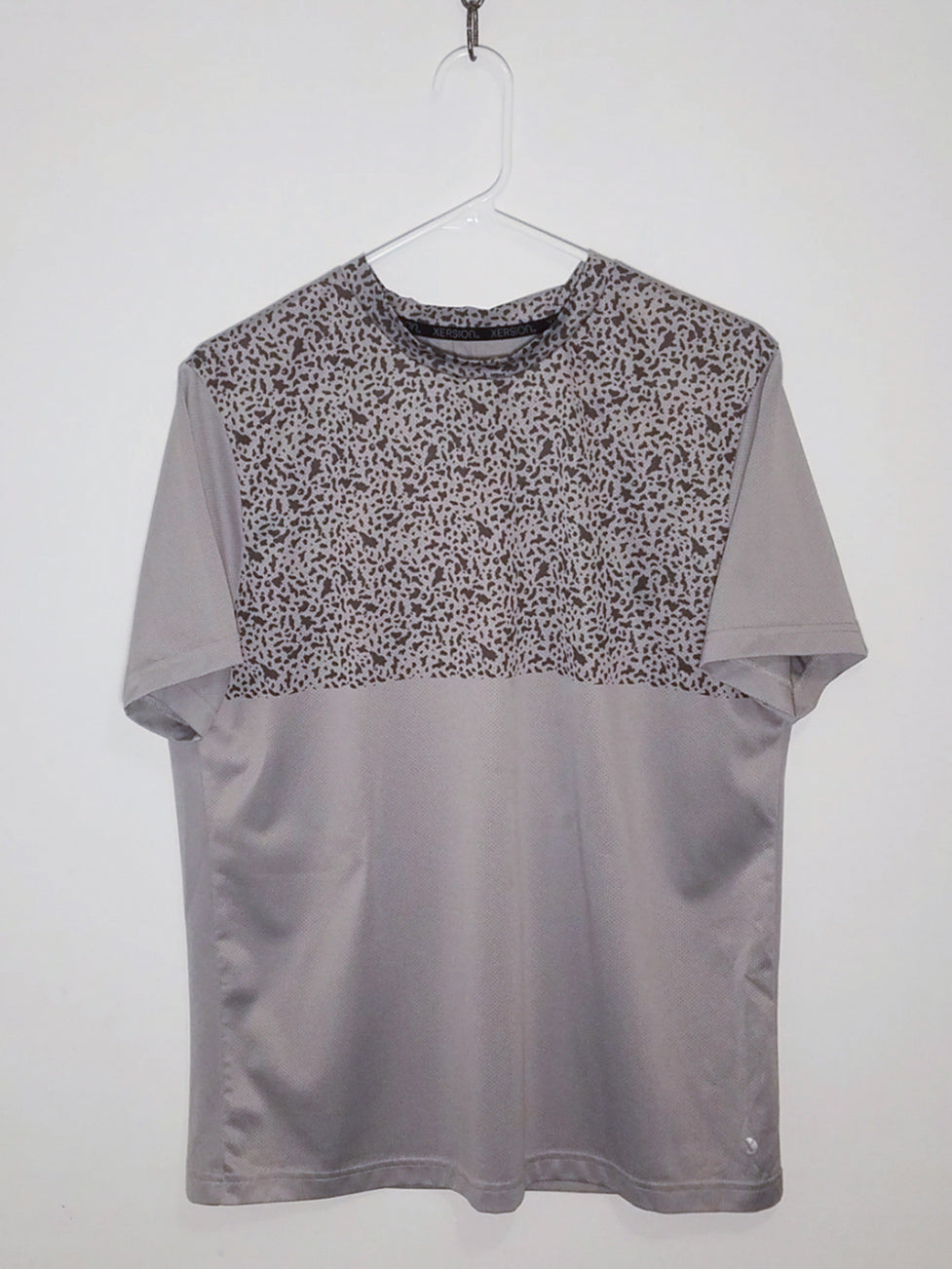 Xersion Top - M