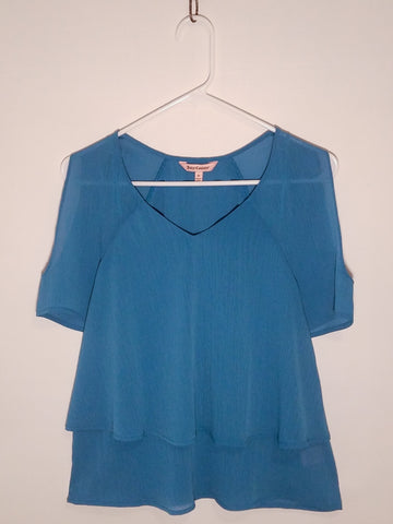 Juicy Couture Top - XS