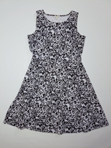 Talbots Dress - 10