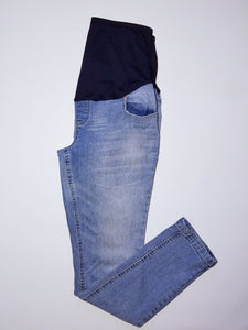 Great Expectations Jeans - M